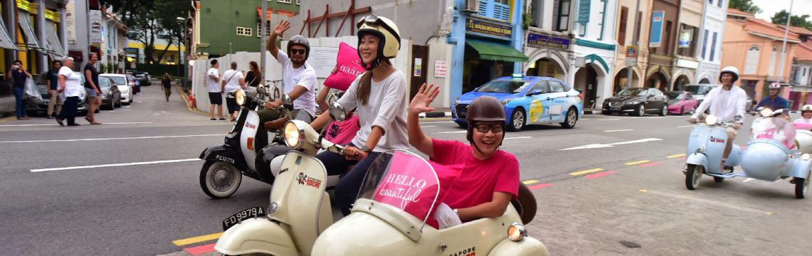 singapore_nutshell_banner6.jpg-1140x360