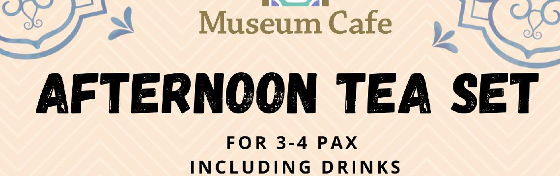 musicalboxmuseum_banner4.png-1140x360