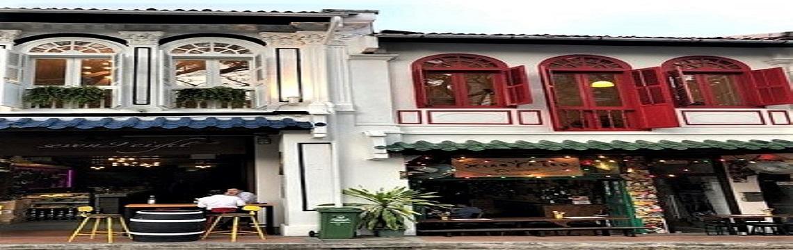 Tanjong Pagar & Duxton – Charming District on the Fringe of CBD 07.jpg-1140x360