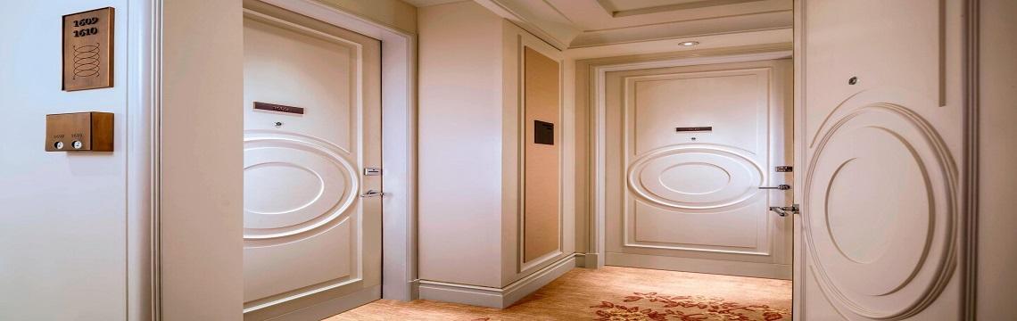 sinxr-connecting-rooms-9795-hor-clsc (1).jpg-1140x360