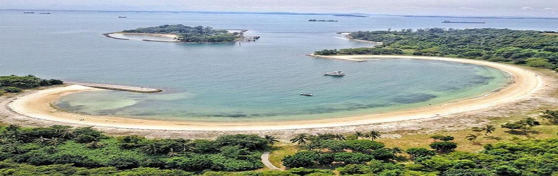 Southern Islands – Tranquil Islands That Beckon 04.jpg-1140x360