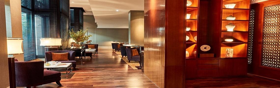 lobby-lounge_capitolkempinskisg.jpg-1140x360