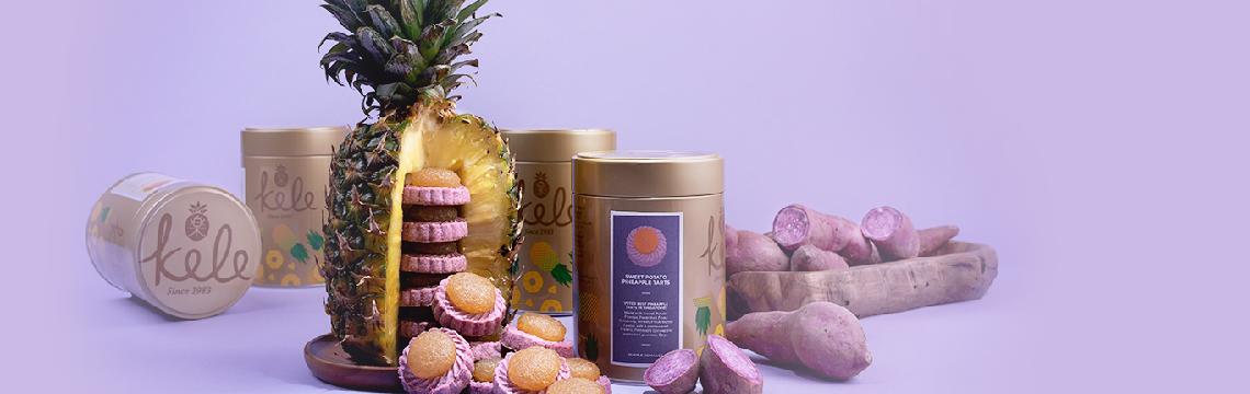Kele Sweet Potato Pineapple Tarts (Campaign Shot).jpg-1140x360