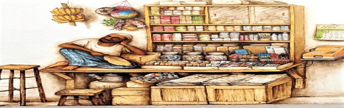 Street Murals & Heritage – Chinatown to Telok Ayer 02.jpg-1140x360