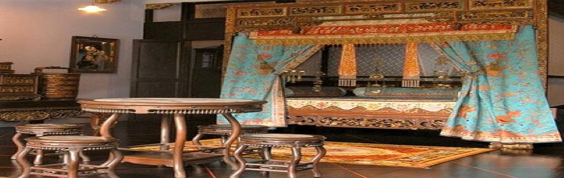 Picturesque Peranakan Heritage @ Blair 06.jpg-1140x360