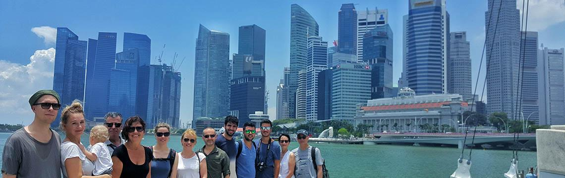 Singapore River Banner 03.jpg-1140x360