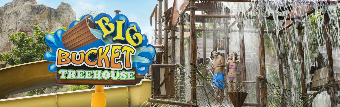 acw_big_bucket_treehouse_30042021_banner.png-1140x360
