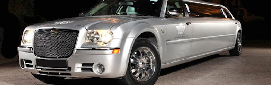 lotuslimos-limousines.jpg-1140x360