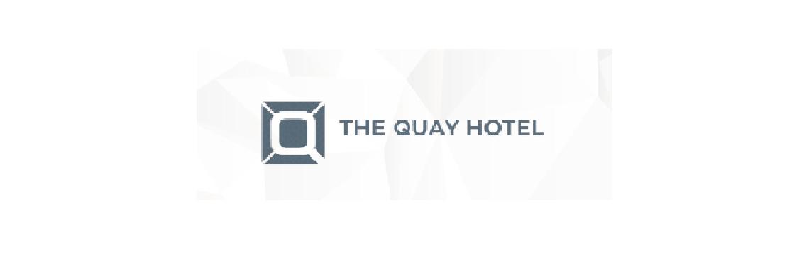 thequaywestcoast_logo_.png-1140x360