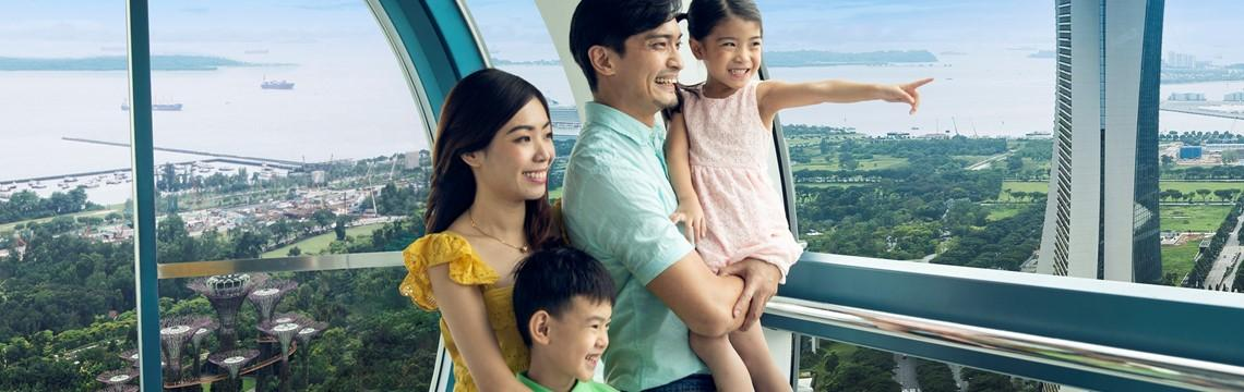 16. Family Singapore Flight_GT.jpg-1140x360