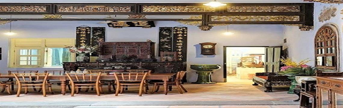 Picturesque Peranakan Heritage @ Blair 05.jpg-1140x360