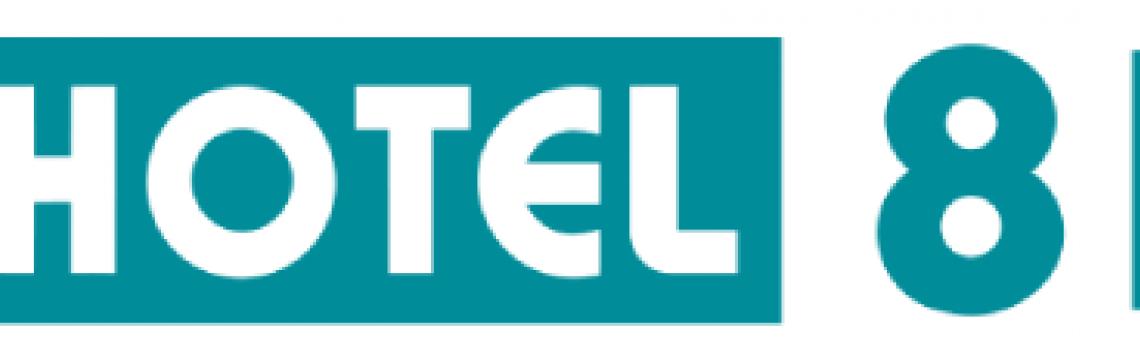 hotel81_logo2.png-1140x360