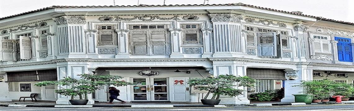 Picturesque Peranakan Heritage @ Blair 02.jpg-1140x360