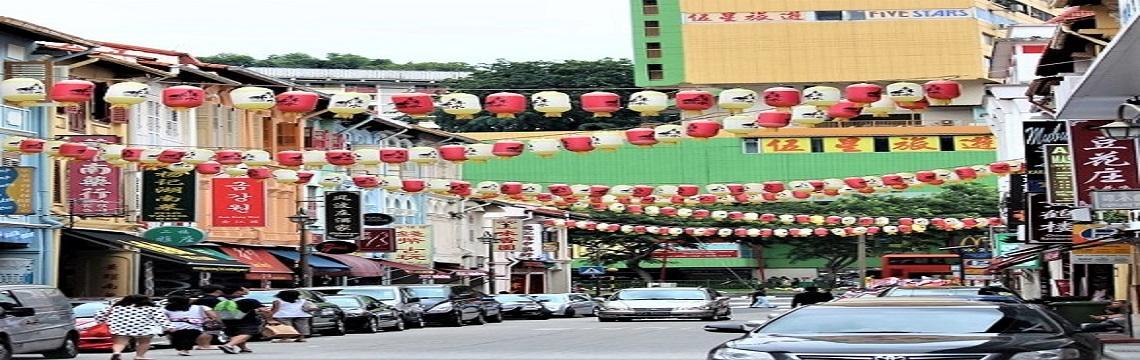 Street Murals & Heritage – Chinatown to Telok Ayer 04.jpg-1140x360