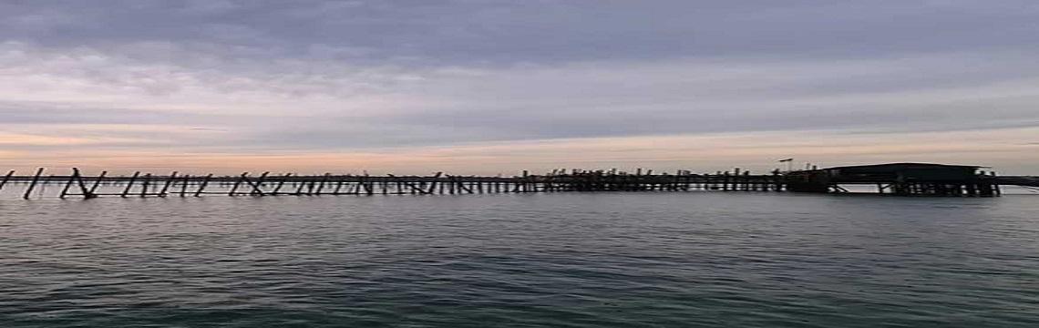 Kelongs, Fish Farming & Pulau Ubin – A Marine Adventure & Kampong Singapore 04.jpg-1140x360