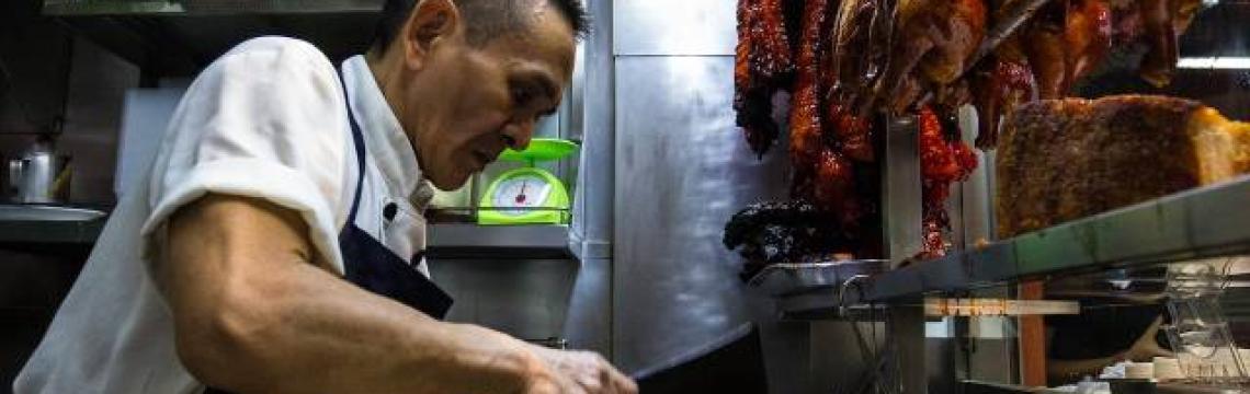 unesco_hawker_food_tour_boiled_braised_25082021_thumbnail3.jpg-1140x360