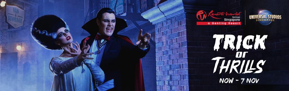 Dracula1140x360.jpg-1140x360