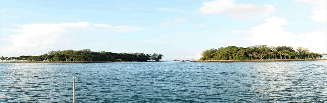 Sister's Island Marine Park – A First-Hand Experience of Marine Fauna & Flora Between Tides 02.jpg-1140x360