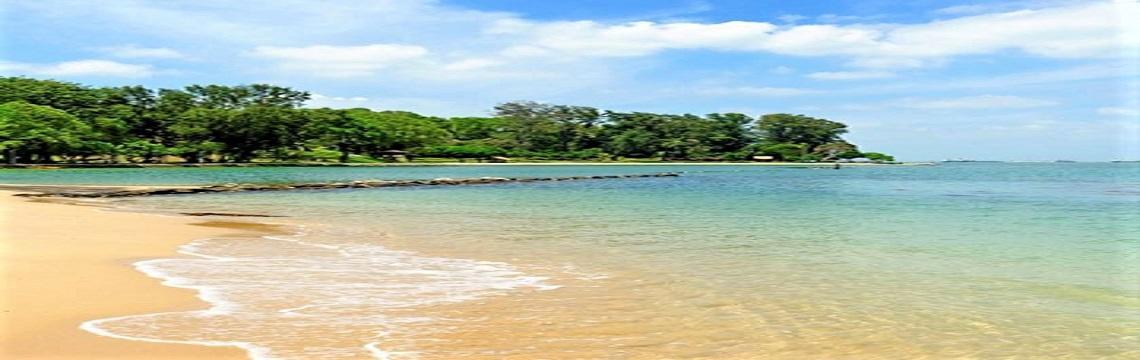 Southern Islands – Tranquil Islands That Beckon 03.jpg-1140x360