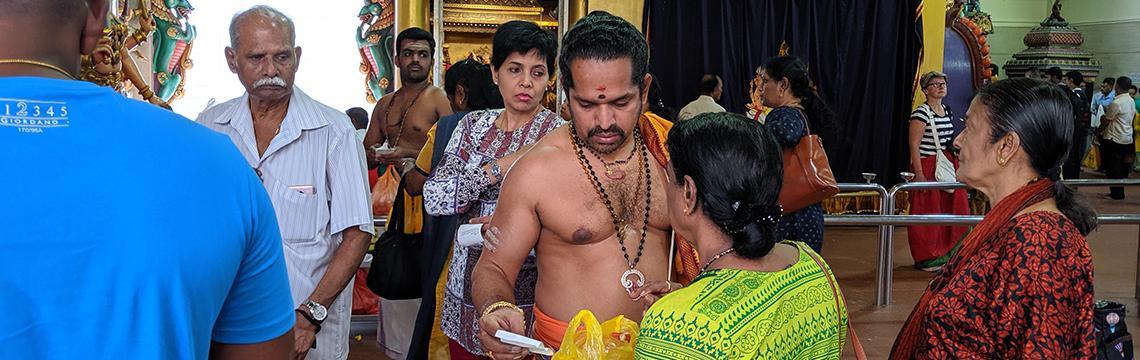 indiesg_littleindia_banner5.jpg-1140x360