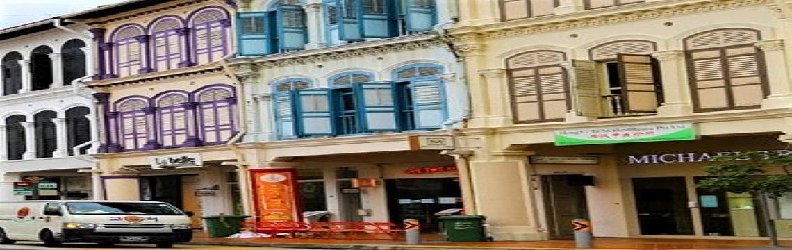 Tanjong Pagar & Duxton – Charming District on the Fringe of CBD 02.jpg-1140x360