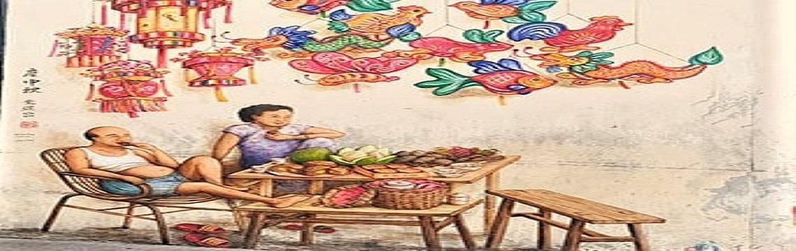 Street Murals & Heritage – Chinatown to Telok Ayer 03.jpg-1140x360