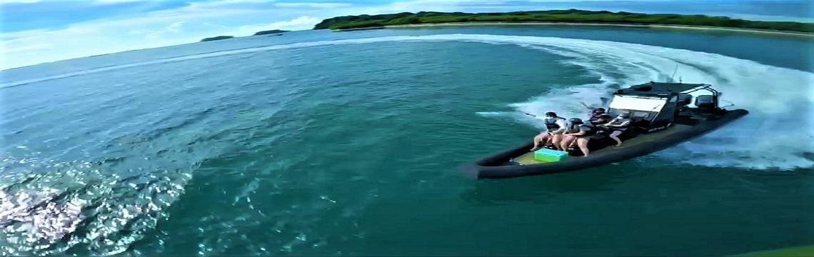 1,140 x 360 Labrador Walk Boat 5.jpg-1140x360