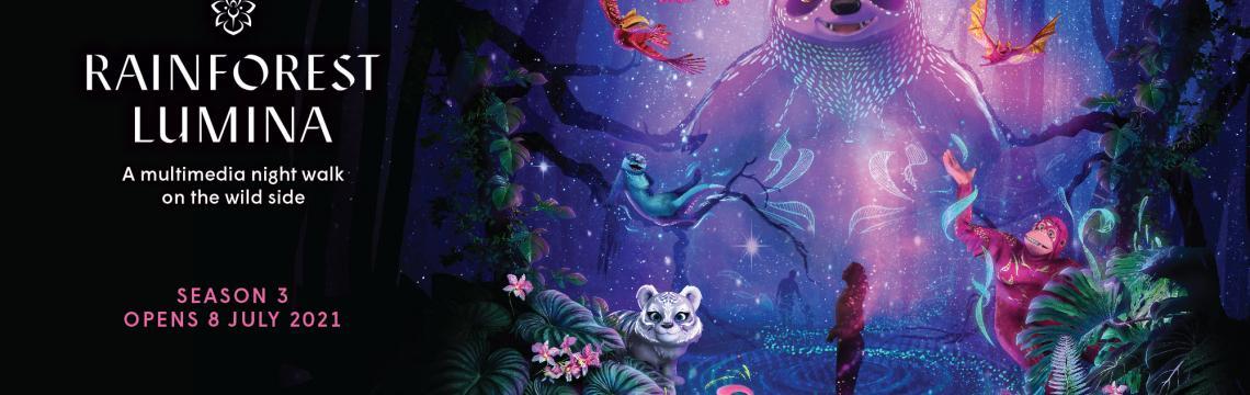 rainforest_lumina_30062021_banner1.jpg-1140x360