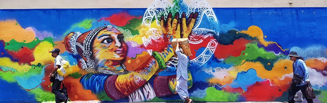 indiesg_littleindia_banner4.jpg-1140x360