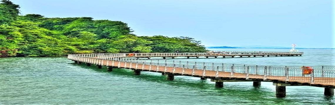 Pulau Ubin & Chek Jawa – Rustic Singapore & A Wetlands Treasure 05.jpg-1140x360