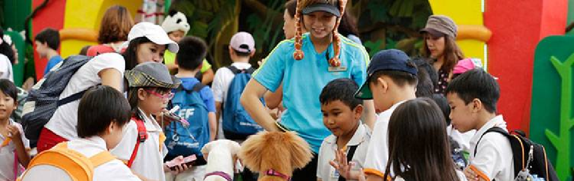 zoo_banner5.png-1140x360