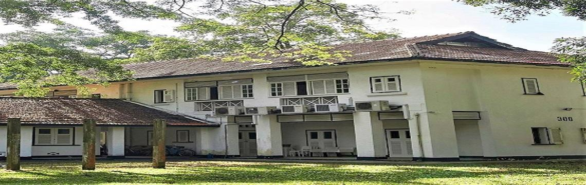 Quaint Seletar & Chong Pang – Eclectic Mix of History, Nature & Lifestyle 06.jpg-1140x360