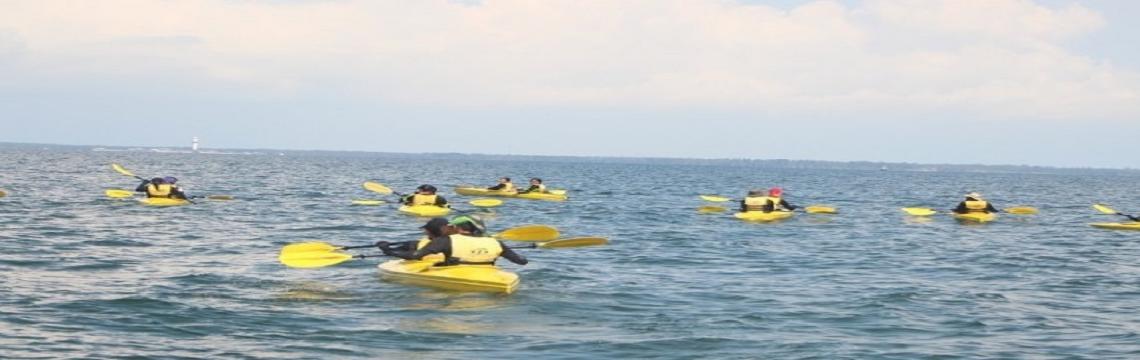 Kayaking 11.png-1140x360