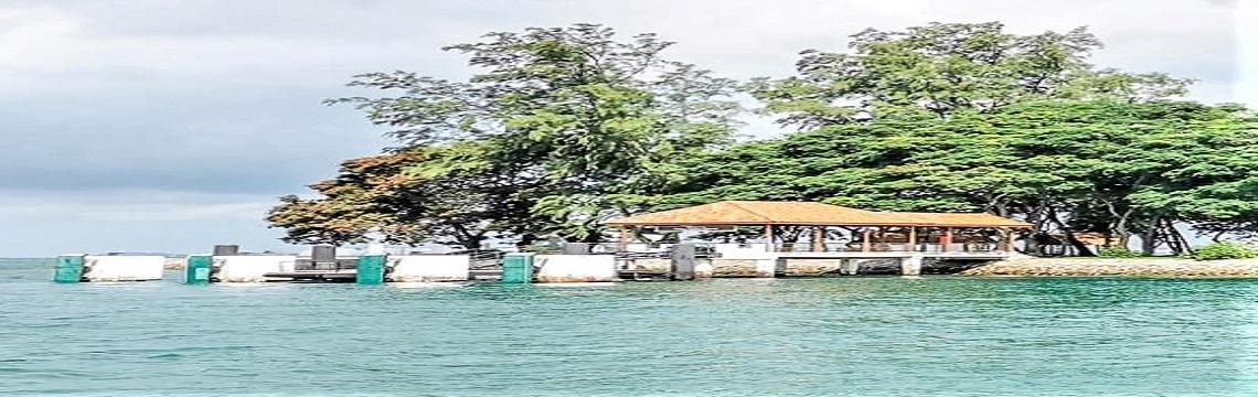Southern Islands – Tranquil Islands That Beckon 06.jpg-1140x360