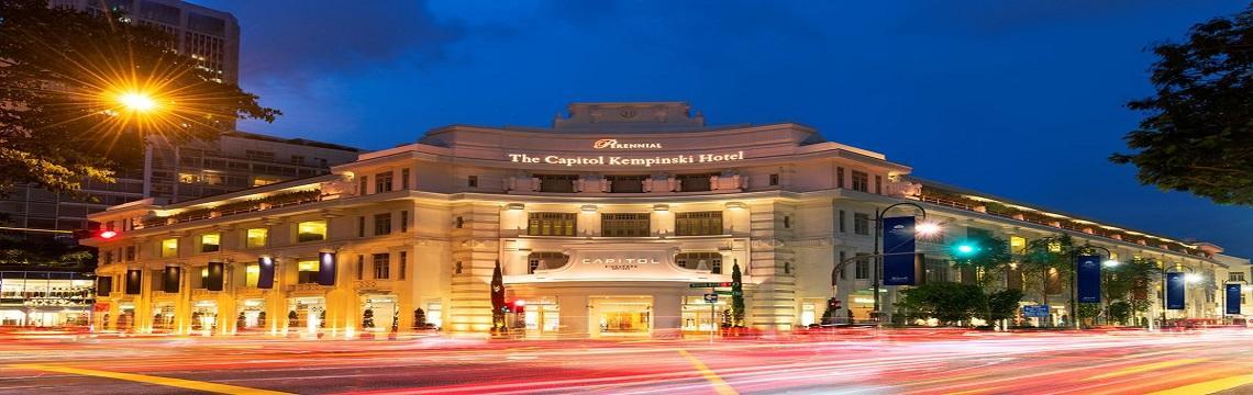 The Capitol Kempinski Hotel.jpg-1140x360