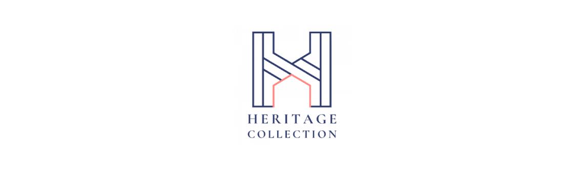 heritagecollection_logo_.png-1140x360
