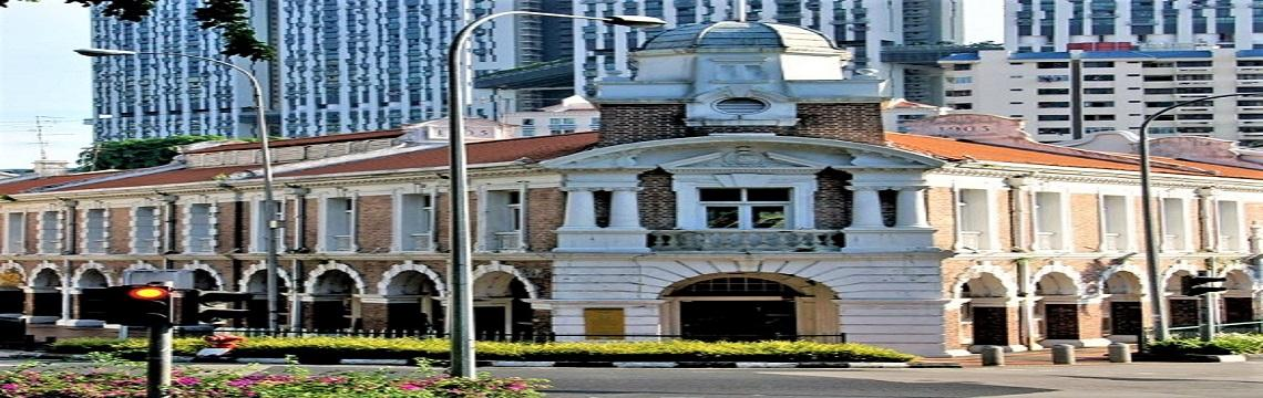 Tanjong Pagar & Duxton – Charming District on the Fringe of CBD 03.jpg-1140x360