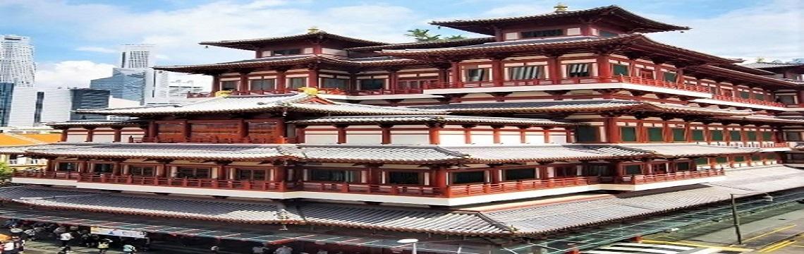 Street Murals & Heritage – Chinatown to Telok Ayer 07.jpg-1140x360
