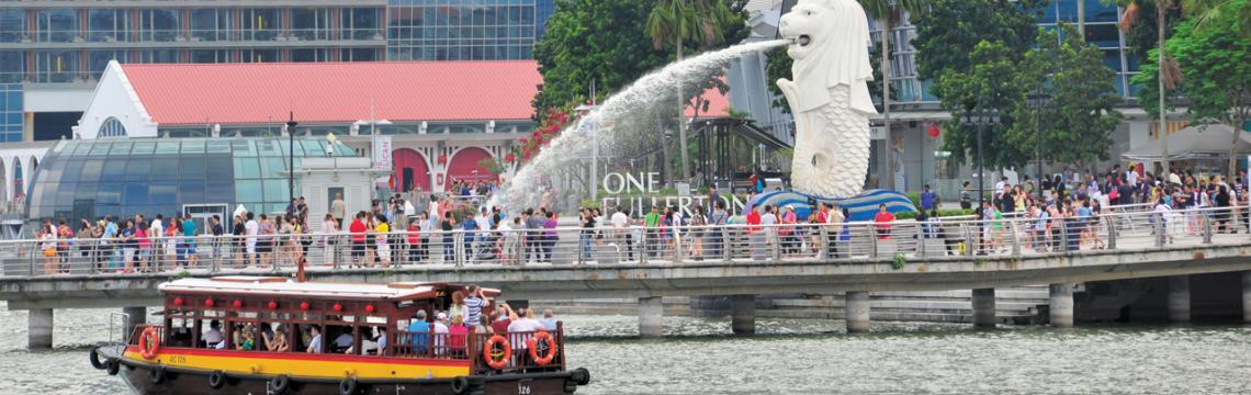 River Cruise.jpg-1140x360