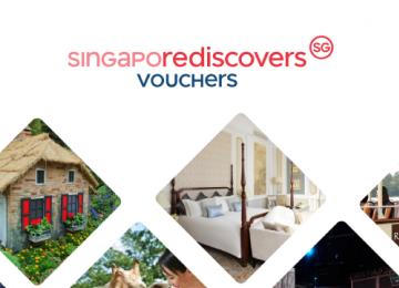 Singapore Countryside Tour