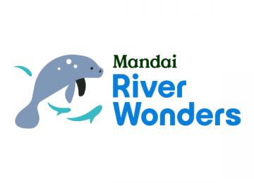 River Wonders